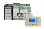 安科瑞ARD3T A800/KM2+60L智能型可编程保护器
