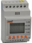 安科瑞ASJ10-AI/C数字式量度单相电流继电器