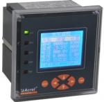 安科瑞ARCM100-Z剩余电流式电气火灾监控探测器