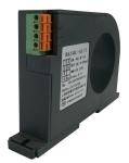 安科瑞 BA50L-AI/I 剩余电流传感器