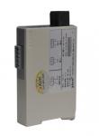 安科瑞BD-TR热电阻变送器 PT100输入