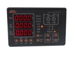 安科瑞ARDP-100A/LC液位变送输出通讯控制器
