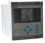 安科瑞AM4-I电流型微机保护装置