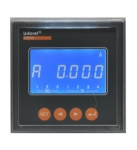 安科瑞充电桩用电能表PZ72L-DE/VC直流电能表