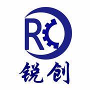 杭州銳創智能設備有限公司