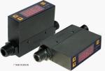微型氣體流量計|小氣體流量計|廣東|廣州MF微小氣體流量計