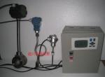分体蒸汽流量计,锅炉蒸汽流量计,广东广州蒸汽流量计厂家