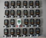 MF5712气体流量计,吝啬体流量计,广东广州微型流量计