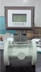 智能气体涡轮流量计,天然气象流量计,广州流量计生产厂家