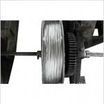 信誉保证 质量可靠 厂家钢丝绳各种规格