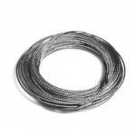 316L不锈钢丝 升降晾衣架钢丝绳 手摇器配件 不锈钢丝绳