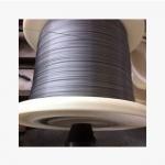 本公司销售金属丝绳制品 钢结构专用钢丝绳