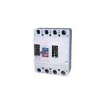 四川CXM1L剩余电流断路器 直销价格