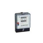 西南DDSF881单相复费率电能表 品质保障