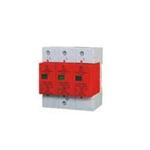 四川LYS4-B大通流模塊化電涌保護器 四川浪涌保護器