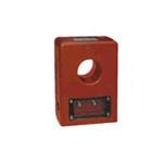 成都LMZJ1-0.5型电流互感器 专业品质 值得信赖