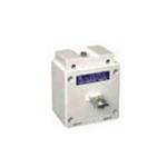 BH SDH(LMK1-0.66)型電流互感器 直銷