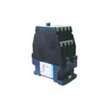 四川JZC1接触器式继电器 零售 批发