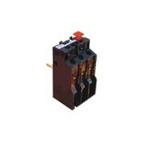 四川JRS1热过载继电器 继电器专业厂家