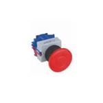 成都SRL1-22按钮开关厂家直销