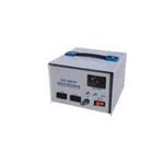成都SVC高精度全自動交流穩壓器 直銷價格