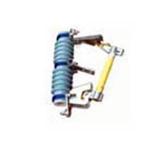 四川RW3-10等系列戶外交流高壓跌落式熔斷器 價格