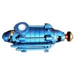 D6-25×5多级泵  成都多级泵价格