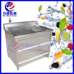 小型蔬菜清洗機 多功能果蔬氣泡清洗機 臭氧解毒水果清洗機