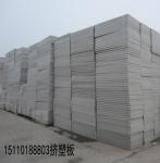 房山區擠塑板廠