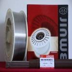 ER321不銹鋼焊絲 成都總代理 企業推薦 價格實惠