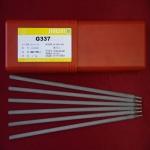 G337不锈钢焊条 成都总代理 品质保证 质量好 价格低
