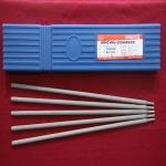 ENiCrMo-3镍基镍合金焊条 成都总经销 批发 价格实惠