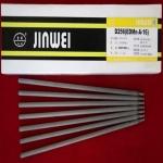 D256堆焊焊條 四川成都總經銷 優質供應商 價格實惠