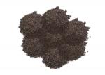HJ350焊剂 四川成都总代理 品质保证 价格低廉