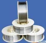气体保护焊实芯焊丝 成都大桥焊丝批发 质量好 价格低