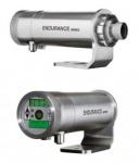 Endurance系列创新型红外高温计E1RL-F2-L-0