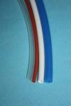 硅膠套管/硅膠管/軟膠管/硅橡膠管/透明膠管/矽膠管