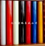 批發進口國產反光膜工程級反光膜廣告級刻字貼反光貼反光材料
