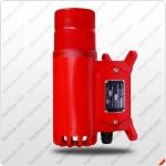 聲光報警器GSQ-A-AC220V150dB