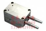 LY-W200风管风压变送器专业生产厂家 供应风速传感器