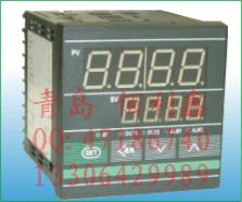 XMT-8000智能PID调节仪 pid自整定温控表 汇邦厂