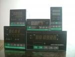 求购上下限控制pid调节温控器  0-10v输入 xmta