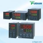 宇电正品批发AI-706M型6路测量报警仪 6路温度巡检仪