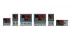 批发销售厦门宇电正品AI-5系列人工智能温控器 温度调节器