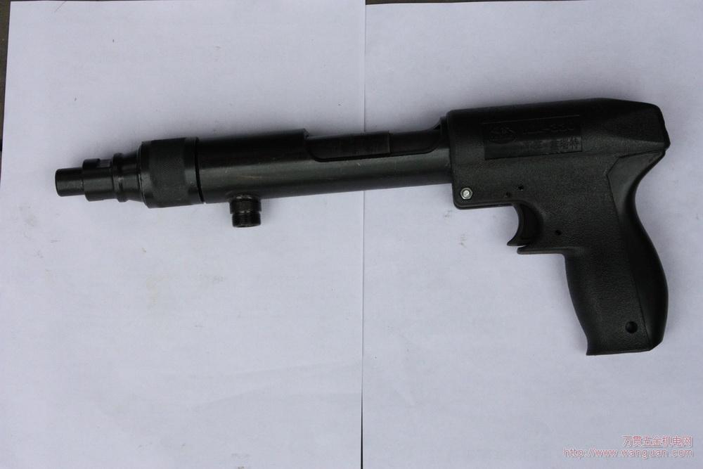 成都 射钉枪/颗可叫射钉枪330自动退壳射钉器射钉枪