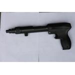 成都/颗可叫射钉枪 330自动退壳射钉器射钉枪