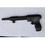 颗可叫云贵川总代理 JD007B动退壳复位射钉枪