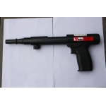 颗可叫气钉射射钉枪代理 309射钉射钉器射钉枪批发