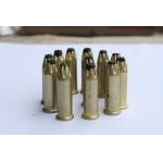 成都颗可叫S32射钉弹批发 成都射钉紧固器材价格