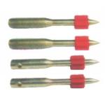 四川顆可叫M釘批發 成都M射釘緊固器材報價